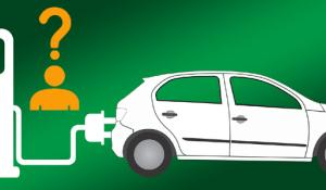 An Engineer's Introduction to Electric Vehicles (EVs)