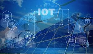 Applications of IoT in the Energy Industry: Generation, Transmission and Consumption