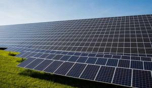 Challenges that Make Setting up a Solar Farm Less Feasible