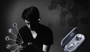 Hearable Technology