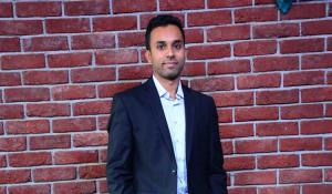 Mr. Kush Mishra – CTO of Senra