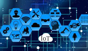 Selecting the Right Platform for your IoT Solution