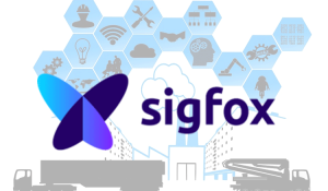 What is Sigfox – Basics, Architecture and Security Features