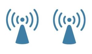 Bluetooth or WiFi – Which is Best for Your New Wireless Product?