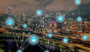 Why IoT Devices Require Chip-to-cloud Security?