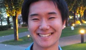 Yuki Sato – CEO and Founder of Cambrian Robotics Inc.
