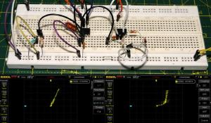 Simple 555 Timer Circuits and Projects