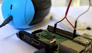 Raspberry Pi Bluetooth Speaker: Play Audio wirelessly using Raspberry Pi
