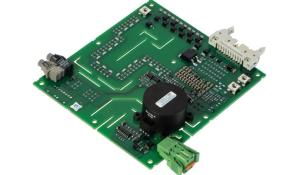 Single-Channel SCALE-2 Plug-and-Play Driver for 4500V Press-Pack IGBT (PPI) Modules