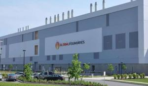 GlobalFoundries-Semiconductor