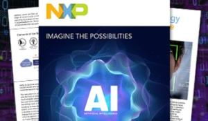 eBook: Imagine the Possibilities