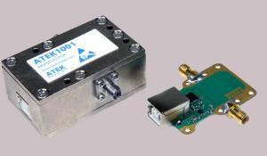 ATEK1001 Pre-selector Module by Atek Midas