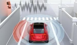 Advanced Sound Sensing Solution