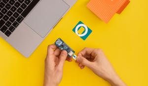 Arduino unveils Arduino SIM – a new cellular connectivity service for Arduino IoT Cloud