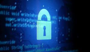 IoT-Cyberattack
