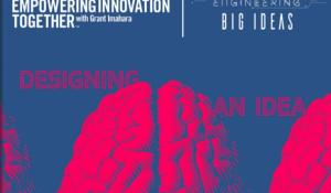 The New Engineering Big Ideas eBook Examines Ways to Move from Inspiration to Design