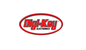 Digi-Key Strengthen Industrial Automation Portfolio with Notable Suppliers