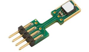 Pin-type Humidity Sensor SHT85