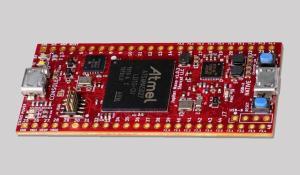 Jupiter Nano Development Board