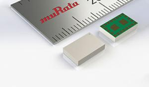 LBAA0PC1RMH298 Module from Murata