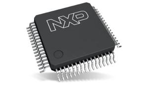 NXP's LPC55S6x Arm Cortex-M33-based MCUs for Secure Edge Applications