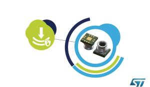 Water-Resistant MEMS Pressure Sensor Targets Budget-Conscious Consumer and Industrial Applications