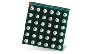 LTM2810 µModule Isolators Provide 7.5kV Isolation for Industrial and Automotive Systems
