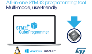 How to use Digital-to-Analog Converter (DAC) with STM32F10C8