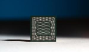 Loihi - Intel's Neuromorphic Research Chip