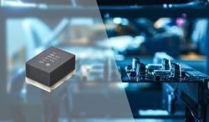 OMRON G3VM T-modules