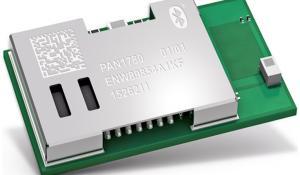 PAN1780 BLE5.0 Module