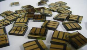 perovskite solar cell (PSC)