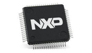 NXP S32K MCUs with ISELED Communication for Next-Gen Smart LED Lighting