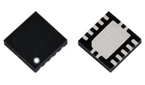 TCKE805NA and TCKE805NL - Reusable eFuse ICs