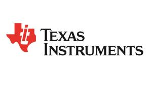 Texas Instruments unveils solderless robotics kit for university education