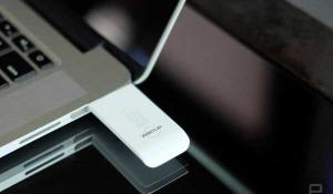 New Wireless 'Power-at-a-Distance' Charging System can Charge Your Device within 3 Feet Range