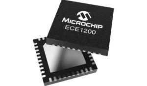 Commercial eSPI to LPC Bridge for Existing Low Pin Count (LPC) Equipment
