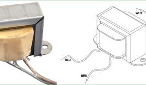 Audio Transformer Tutorial