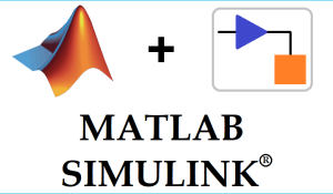 MATLAB Projects for Beginners with Source Codes