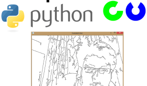 Image Manipulations in OpenCV