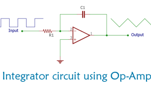 Simple Preamplifier Circuit Diagram