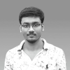 Debashis Das's picture